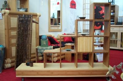 bambusfarm in 88299 leutkirch im allg u wurzacher str 71. Black Bedroom Furniture Sets. Home Design Ideas