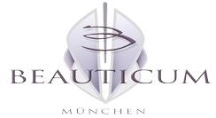 Beauticum München