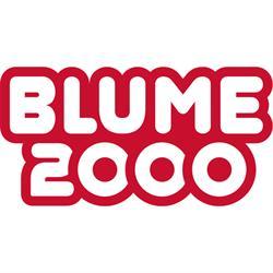 Blume 2000 Bremen Roland-Center