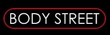 Bodystreet Dortmund Fitnesscenter