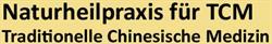 Naturheilpraxis für TCM Frau Zuo Qi