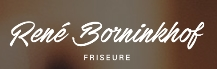 BORNINKHOF Friseure