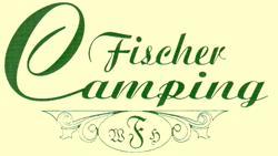 camping fischer bad füssing