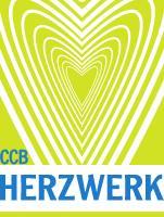 CCB Herzwerk GmbH