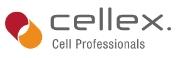 CCC Cellex Collection Center