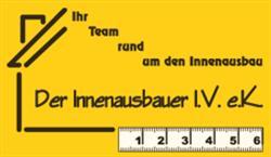 Innenausstatter logo  Raumausstatter, Innenausstatter in Kandel