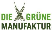 Die grüne Manufaktur