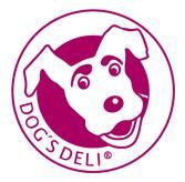Dog's Deli