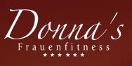 Donna's Plittersdorf Fitness für die Frau Meyer/Noll GbR