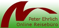 online Reisebüro Peter Ehrlich