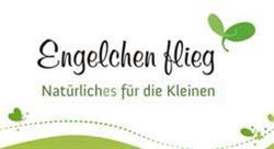 Engelchen flieg, Cornelia Engel