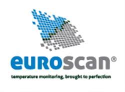 Euroscan GmbH Vertrieb technischer Geräte