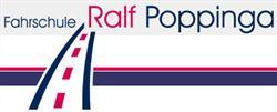 Fahrschule Ralf Poppinga