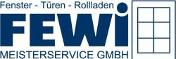 Fewi Meisterservice GmbH