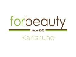 Forbeauty Karlsruhe