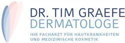 Dr. Tim Graefe Dermatologe