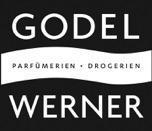 Drogerie Godel