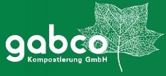 gabco Kompostierung GmbH