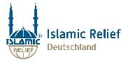 Islamic Relief Niederlassung Essen