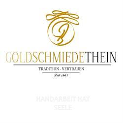 GOLDSCHMIEDETHEIN