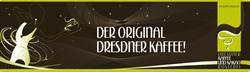 K+m Kaffee und Maschinen GmbH