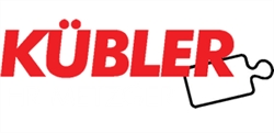 Kübler - Ihr Metzger