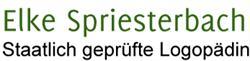 Logopädische Praxis Elke Spriesterbach