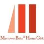 Maxtower Baha & Harms GbR