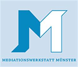 Mediationswerkstatt
