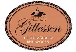 Metzgerei Gillessen GmbH