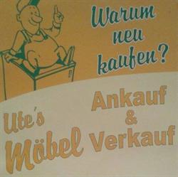 Ute S Möbel An Und Verkauf Dresden : ute 39 s m bel an und verkauf in dresden pieschen nord ~ A.2002-acura-tl-radio.info Haus und Dekorationen