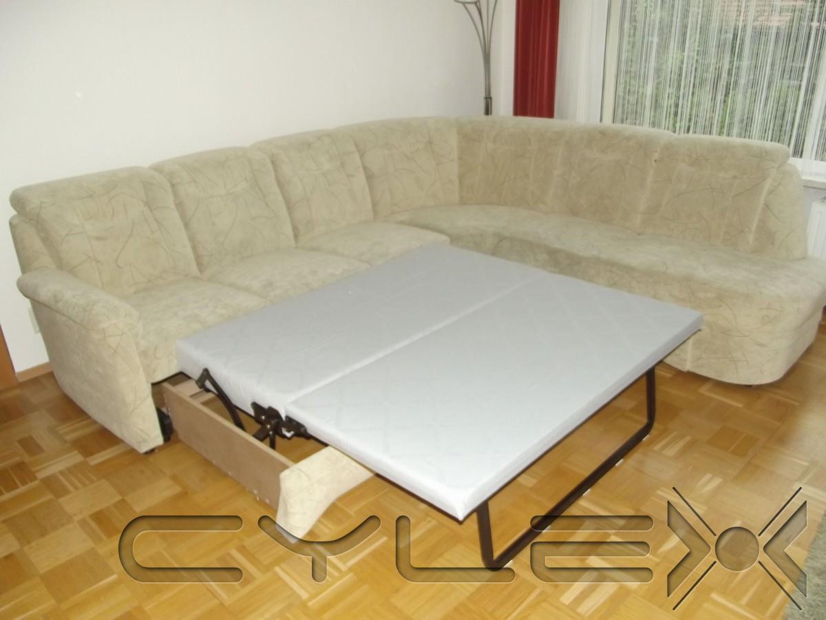 ute 39 s m bel an und verkauf produktion und vertrieb von m bel innenausstattung in dresden. Black Bedroom Furniture Sets. Home Design Ideas