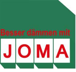 Joma Dämmstoffwerk GmbH