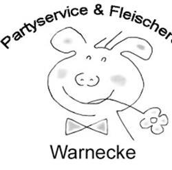 Fleischerei und Partyservice Warnecke