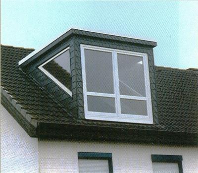 paul l hr gmbh co kg produkte gaube paul l hr fertiggaube individuell f r ihr dach als. Black Bedroom Furniture Sets. Home Design Ideas