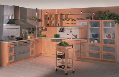 paul lühr gmbh & co. kg - produkte - küchen - portas küchenrenovierung - Küche Neue Fronten