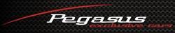 Pegasus exclusive cars GmbH & Co. KG