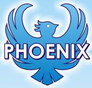 Phoenix Ambulanter Pflegedienst