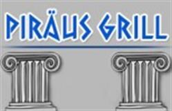 Piräus Grill