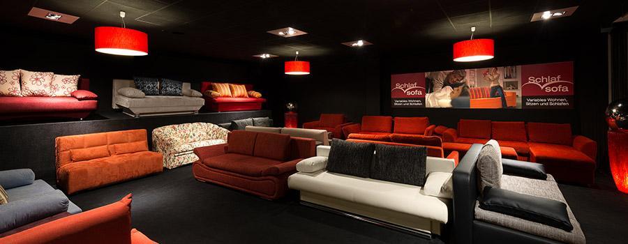 polsterm bel fischer fellbach schmiden ffnungszeiten. Black Bedroom Furniture Sets. Home Design Ideas