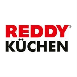 REDDY Küchen Stuttgart-Fellbach Waiblinger Straße 122 70734 FELLBACH