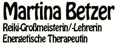 Martina Betzer