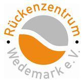 Rückenzentrum Wedemark e.V.
