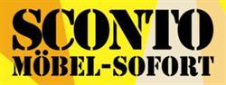 Sconto SB Der Möbelmarkt GmbH