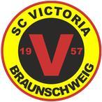 Sportverein SC Victoria e.V. Geschäftsstelle