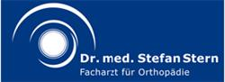 Dr. Med. Stefan Stern