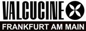 Valcucine Frankfurt Küchenstudio
