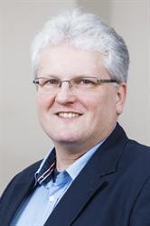 ERGO Versicherung Bernd Feist