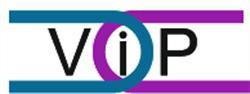 Verein Sozial- Integrativer Projekte e.V.
