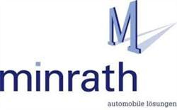 Autohaus Minrath GmbH & Co. KG
